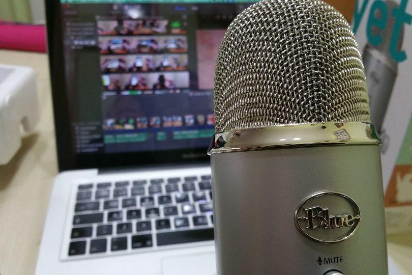 Come si fa un podcast: la nostra guida