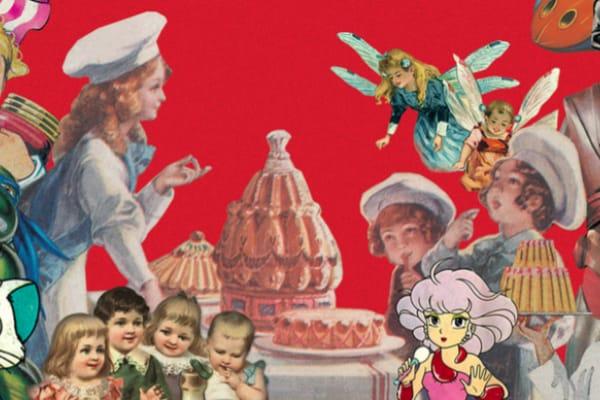 Il Museo della Figurina di Modena festeggia i suoi primi 10 anni. Auguri!