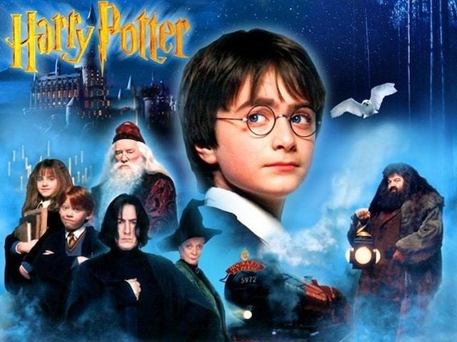 Harry Potter e la pietra filosofale | A dicembre il cine-concerto a Roma