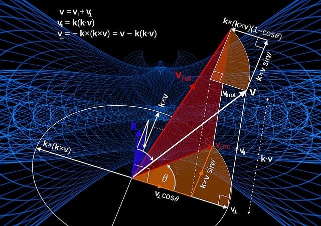 Punti, Rette e Segmenti: l'ABC della geometria