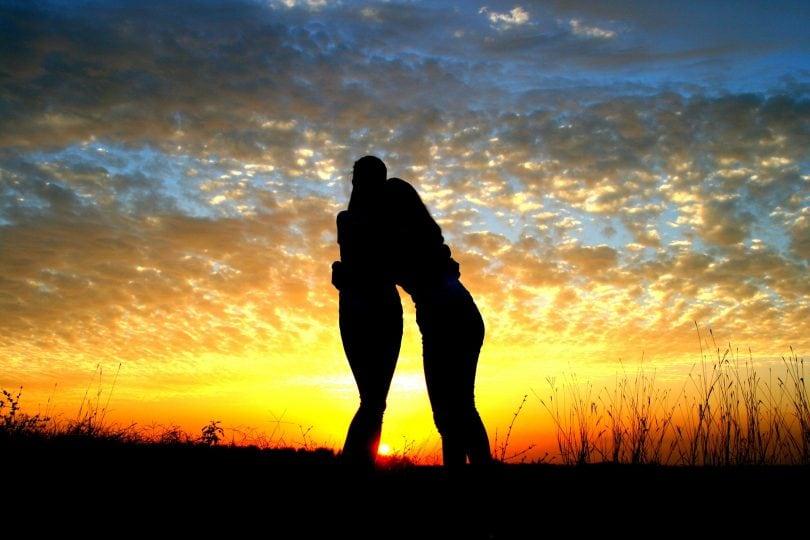 Le più belle frasi sull'amicizia