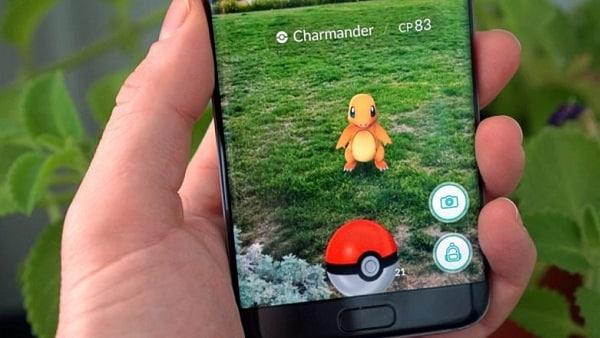 Junior Reporter: gli effetti di Pokémon Go