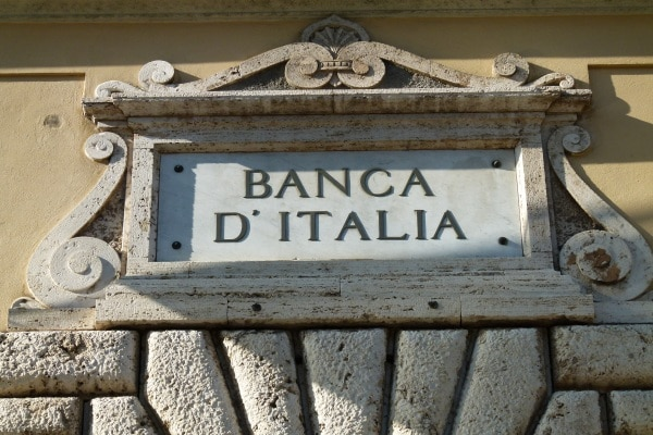 Chi ha inventato le banche? E come sono nate?
