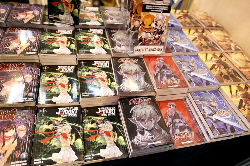 Lo sapevi che | Cos'è un Manga?
