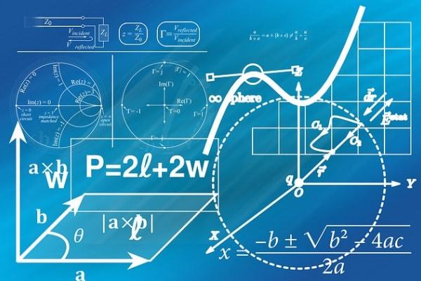 Dati statistici   La media: come si calcola?