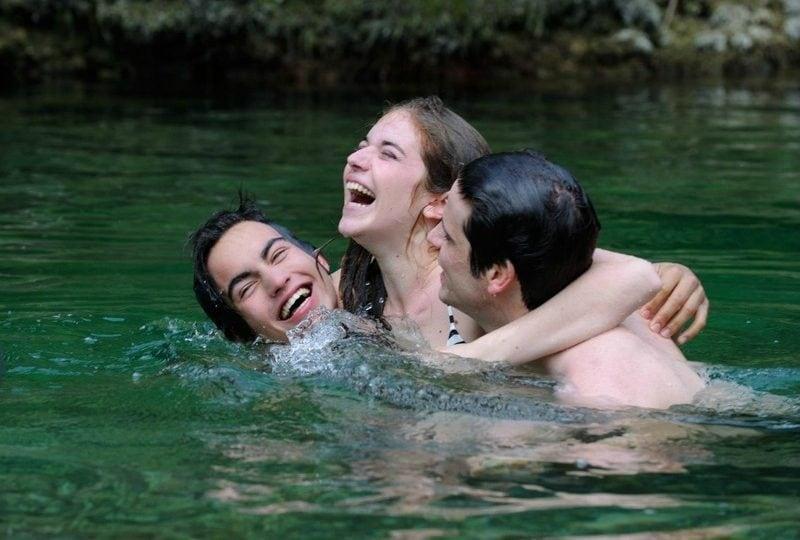 Un Bacio Experience: scuola e cinema si danno la mano per sconfiggere il bullismo!