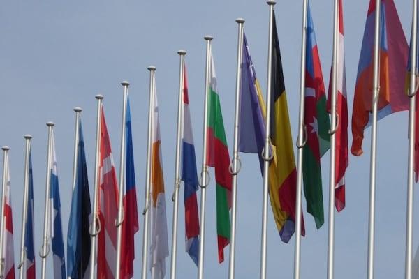 Unione Europea: oltre 60 anni di storia in 5 punti