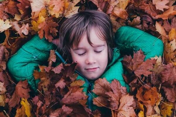 Calendario a parte, quando siamo davvero in autunno?