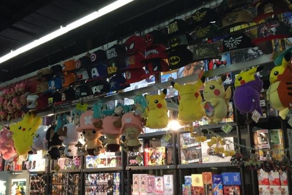 XXII Salone del Manga di Barcellona!