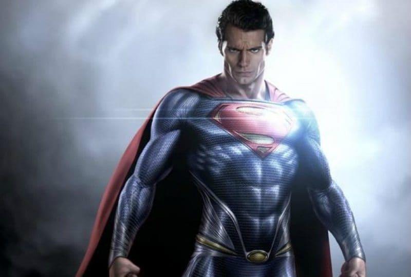 I 5 supereroi più famosi di sempre e le loro storie
