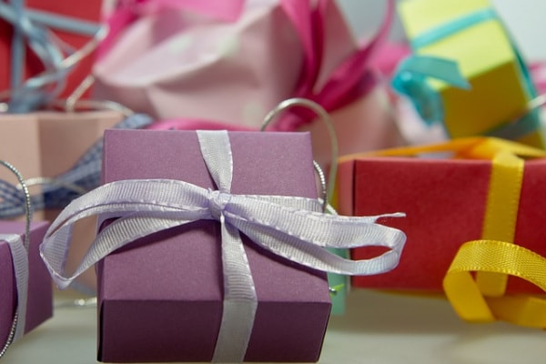 Sondaggio | Natale, quale regalo desideri di più?