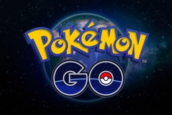Pokémon Go | Come si usano le Palestre?