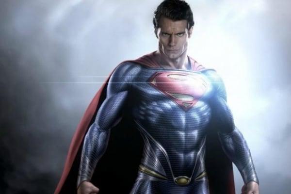 I supereroi più amati della storia