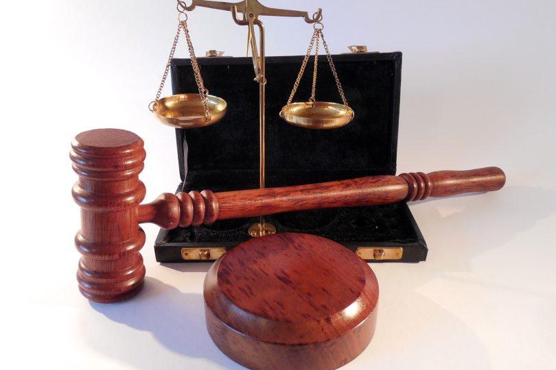 Come si diventa magistrato?