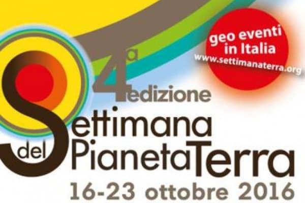 Settimana del Pianeta Terra, alla scoperta delle meraviglie naturali d'Italia