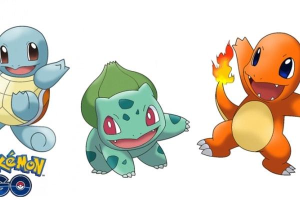 Pokémon Go è disponibile ufficialmente anche in Italia