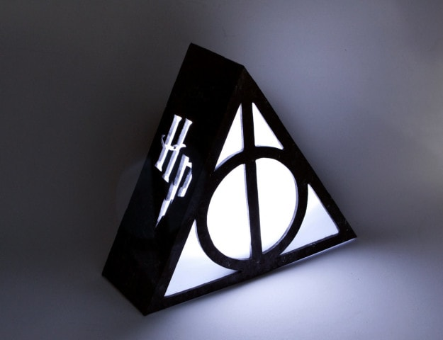 Immagini Natalizie Harry Potter.La Magia Del Natale Idee Regalo A Tema Harry Potter Focus Junior