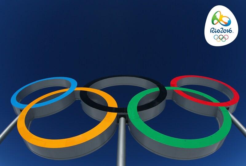 Guida alle Olimpiadi 2016