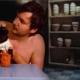 Gatto (e padrone) ricreano scene famose di film (FOTO) / Image 5