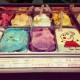 I 12 gusti di gelato più strani dell'estate 2016 / Image 6