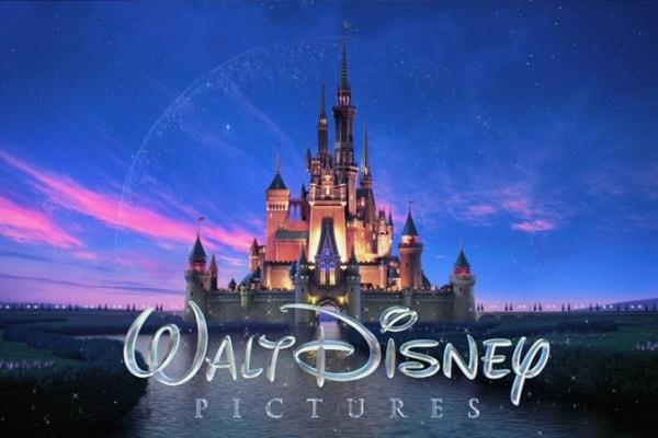 Sorpresona di Natale: per le feste arriva la maratona di film Disney in tv!