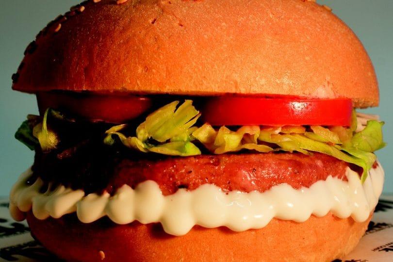 Dieci cose che non sai sul cibo