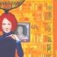 20 libri per ragazzi con meno di 40 pagine da leggere sotto l'ombrellone / Image 7