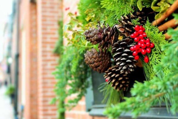Tredici belle leggende di Natale