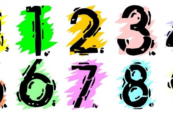 3 modi divertenti per imparare le tabelline
