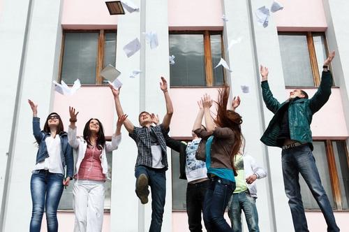 Scuole superiori | Quali sono i migliori istituti italiani?