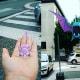 Pokémon Go: appare Charizard a Central Park e tutti corrono a catturarlo! (VIDEO) / Image 11