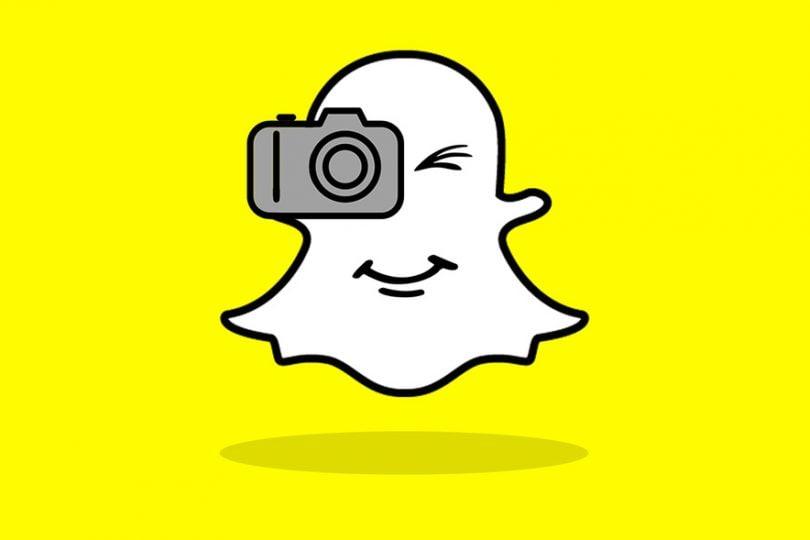 Snapchat si rinnova: più semplicità e politica anti-bufale