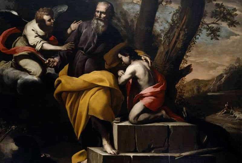 Galleria Nazionale Girolamo e Rosaria Devanna Bitonto | Gallery