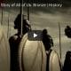 Come si calcolano i secoli per studiare la Storia? / Image 6