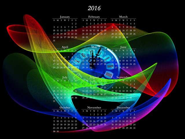 Calendario Gregoriano Santi.Fatti E Curiosita Sul Calendario Gregoriano Focus Junior