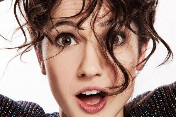Festival di Sanremo | Abbiamo tradotto con Google la canzone di Ludovica Comello e…