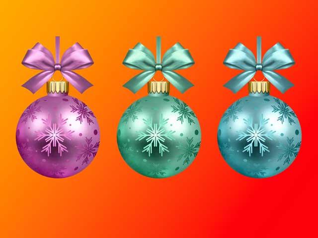 Poesie Di Natale Venete.Tredici Belle Leggende Di Natale Focus Junior