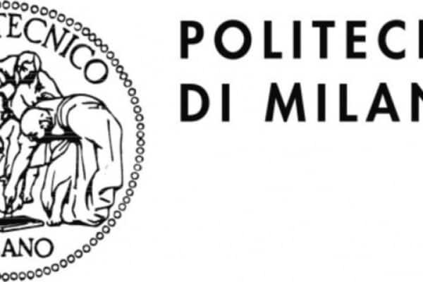 MeetmeTonight, i protagonisti della Ricerca al Politecnico di Milano!