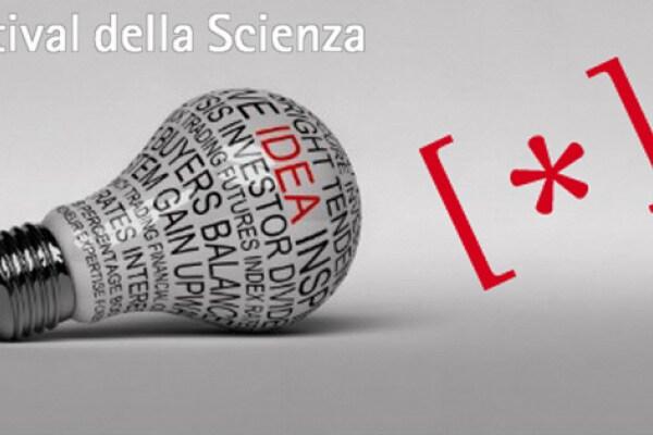 Festival della Scienza | Vieni a scoprire i laboratori di Focus Junior