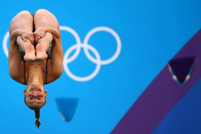 Medagliere Italia: ecco il bottino degli Azzurri all'Olimpiade di Rio!