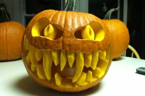 Lo sapevi che | Curiosità su Halloween e sui più importanti e terrificanti miti horror!
