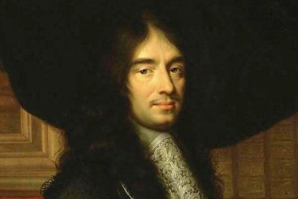 Alla scoperta di Charles Perrault, il grande creatore di fiabe!