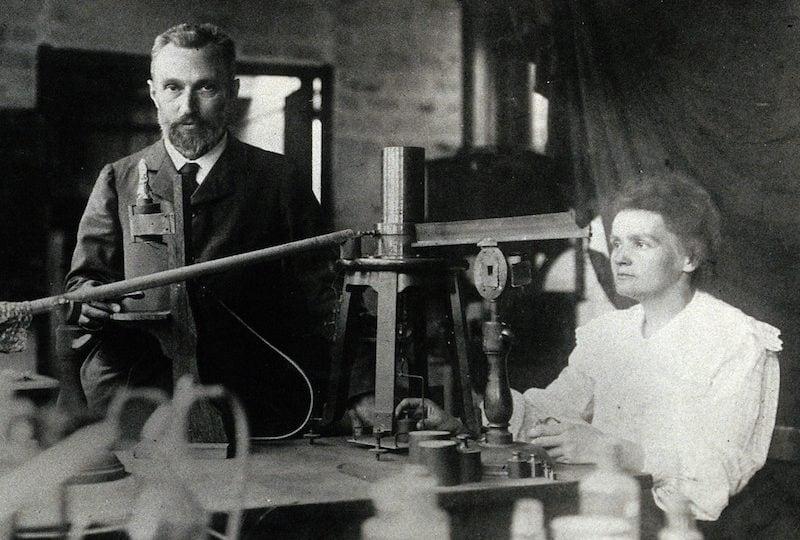 Marie Curie, la storia della scienziata che vinse due Nobel