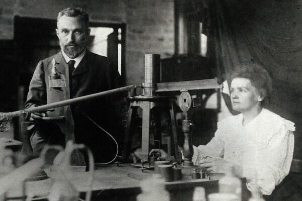 Marie Curie, la storia della scienziata che vinse 2 Nobel