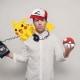 Pokémon Go è disponibile ufficialmente anche in Italia / Image 1