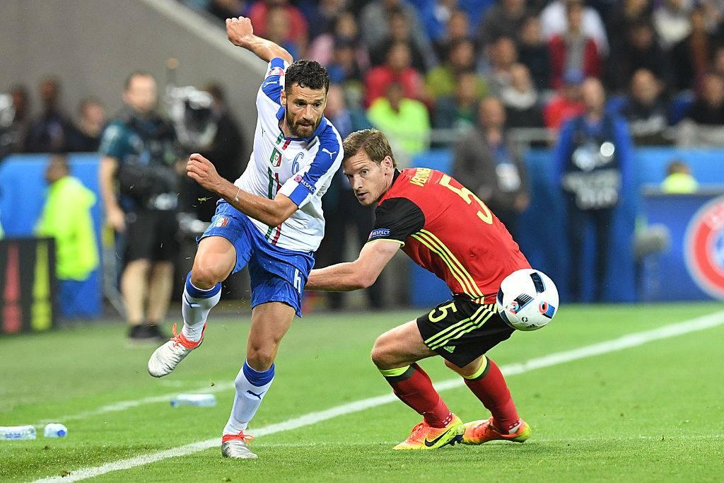 Campionati europei di calcio: come si svolgono