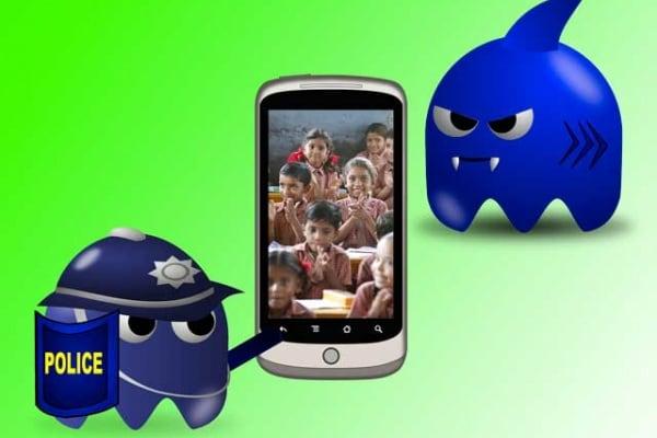 Scuola e minacce dal telefonino: 5 consigli per non correre rischi