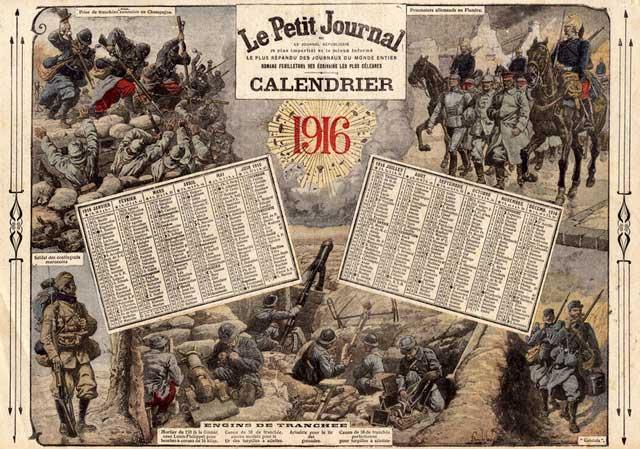 Riforma Calendario Gregoriano.Fatti E Curiosita Sul Calendario Gregoriano Focus Junior