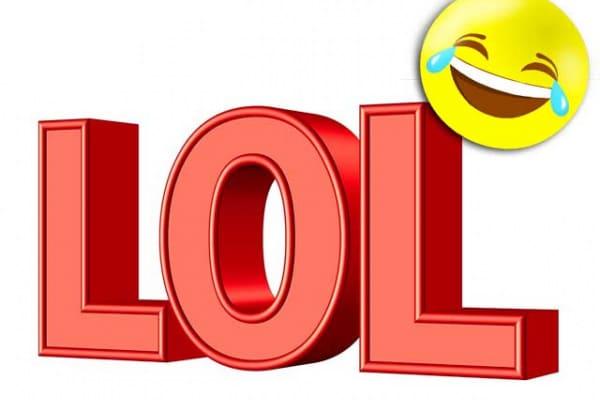 La sai l'ultima? | 6 divertenti barzellette in inglese