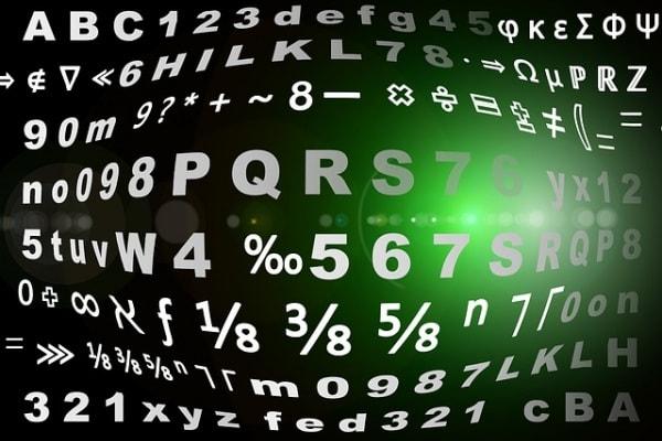 La dimostrazione matematica più lunga del mondo